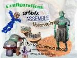 Configurations postcard